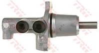 Главный тормозной цилиндр  Ф 25,4 мм