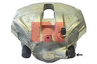 Тормозной суппорт  R