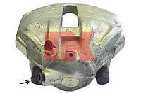 Тормозной суппорт  L