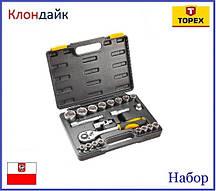 Набор TOPEX 38D663