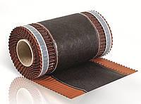Лента подконьковая вентиляционная Вентек 310 мм