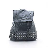 """Городской рюкзак  """"CL- 1605"""""""