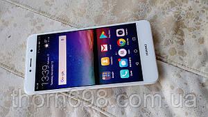 Huawei Ascend XT2 H1711z (2G+3G+4G)   сост. нового #183345