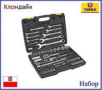 Набор TOPEX 38D686