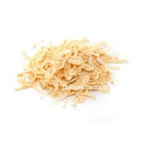 Лук резаный сушеный 100 гр