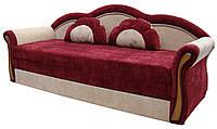 Софа Ария с подушками