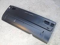 Задняя панель ВАЗ 2101-21011