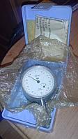 Индикатор часового типа ИЧ-02 с ушком