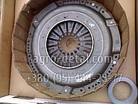 Диск сцепления Дойц L1350244100 корзина лепестковая производства LUK  двигателя FRONT DEUTZ BF6M1013, фото 1