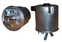 Топливный фильтр ниссан Навара 16400-ec00a