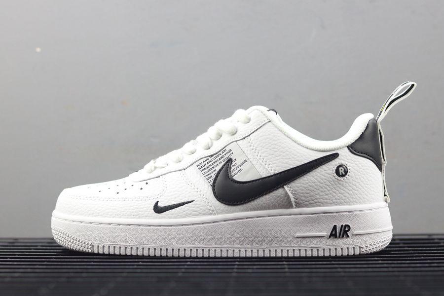 7682e51a Купить Оригинальные мужские кроссовки Nike Air Force 1 07' LV8 ...
