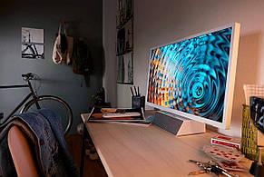 Телевизор Philips 24PFS5863/12 (PPI 200 Гц, Full HD, Smart, Pixel Plus HD, Clear Sound 2.0 16Вт, DVB-С/T2/S2)