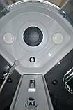 Гидромассажный бокс AQUASTREAM CLASSIC/ Eco Brand HB 110, фото 4