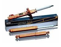 Амортизаторы KYB Ultra Sr задние на Ваз Нива 2121