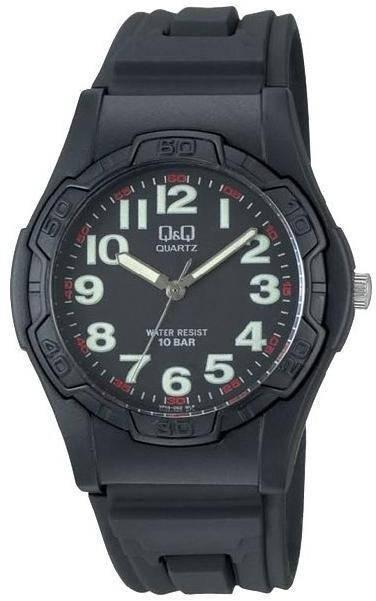 Мужские часы QQ VP94-002