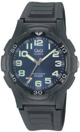 Мужские часы QQ VP84-003