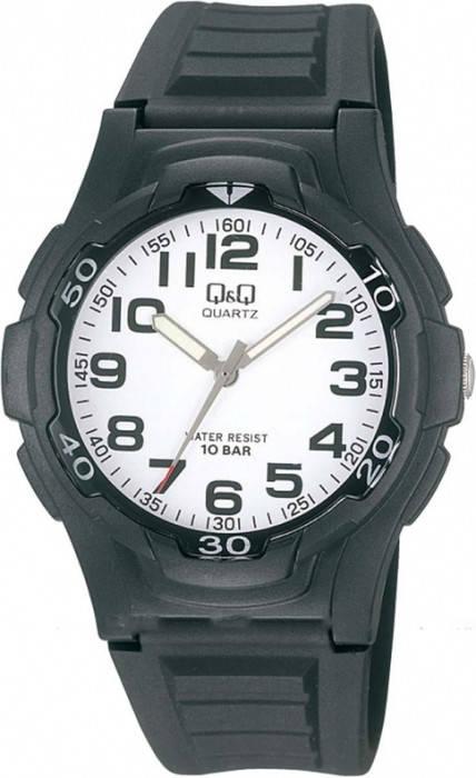 Мужские часы QQ VP84J001Y