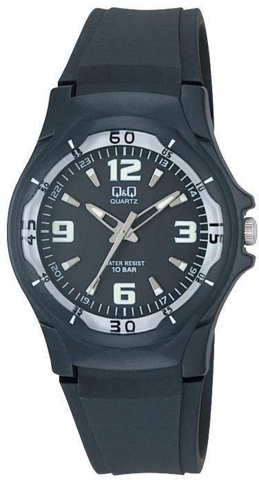 Мужские часы Q&Q VP60-005