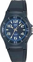 Мужские часы QQ VP60-003
