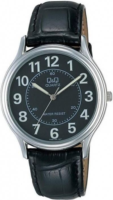 Мужские часы Q&Q VG68-305