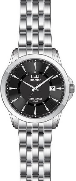 Мужские часы Q&Q S300J202Y