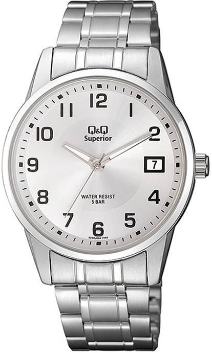 Мужские часы Q&Q S290J204Y
