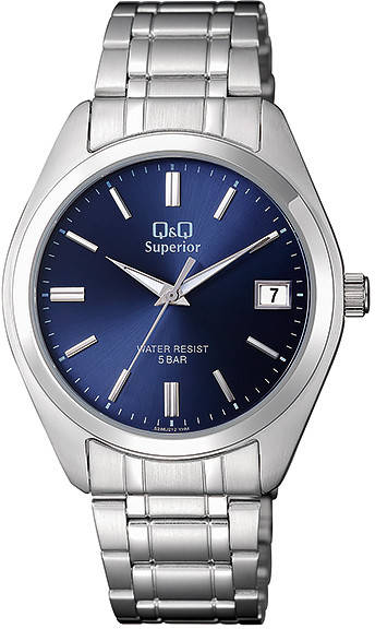 Мужские часы Q&Q S286J212Y
