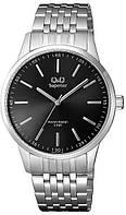 Мужские часы Q&Q S280J212Y