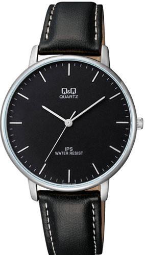 Мужские часы Q&Q QZ00J302Y