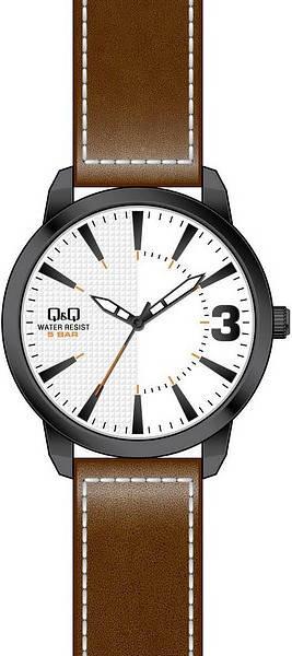 Мужские часы Q&Q QA98J501Y