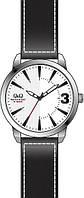 Мужские часы Q&Q QA98J301Y