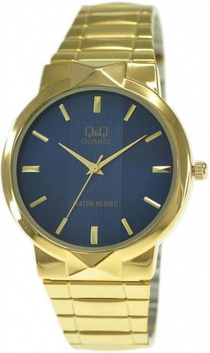 Мужские часы Q&Q QA94-012Y