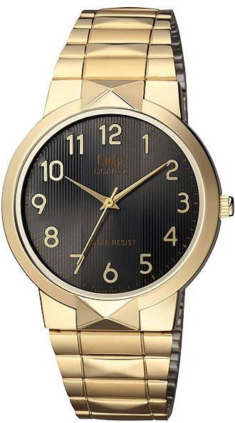 Мужские часы Q&Q QA94-005Y