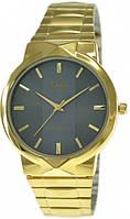 Мужские часы Q&Q QA94-002Y