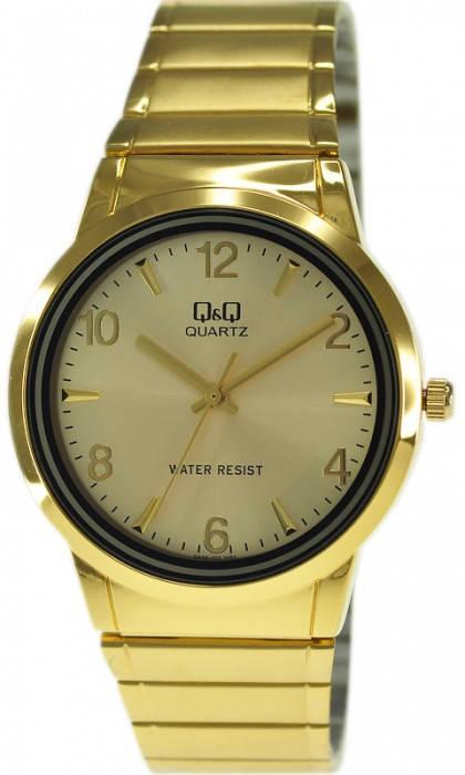 Мужские часы Q&Q QA88-003Y