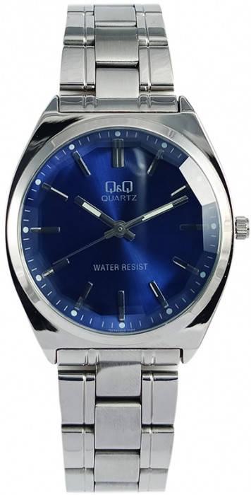 Мужские часы Q&Q QA74J212Y