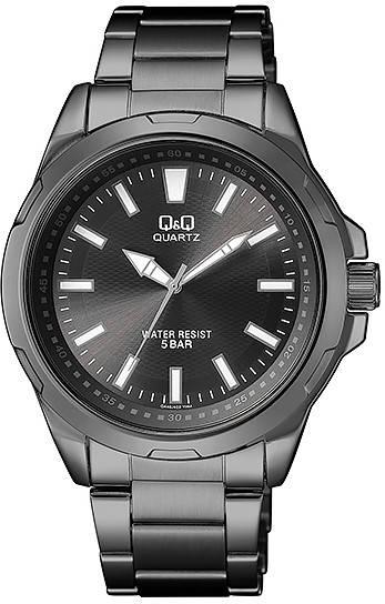 Мужские часы Q&Q QA48J402Y