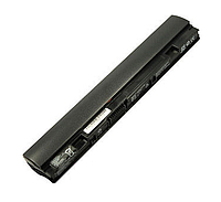 Аккумулятор Asus A31-X101 A32-X101 EEE PC X101 X101C X101CH X101H 6 Cell