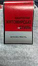 Носки женские демисезонные Житомирские Стиль, Украина НЖД-02102, фото 5