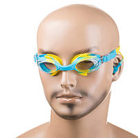 Очки для плавания детские Speedo S66-13