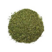 Петрушка зелень 100 гр