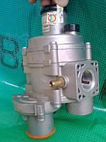 Регулятор тиску газу FRJ/2MBCZ