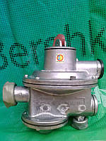 Регулятор тиску газу РДГС-10