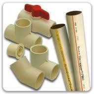 Клеевая система METRIX для горячего водоснабжения (ХПВХ)