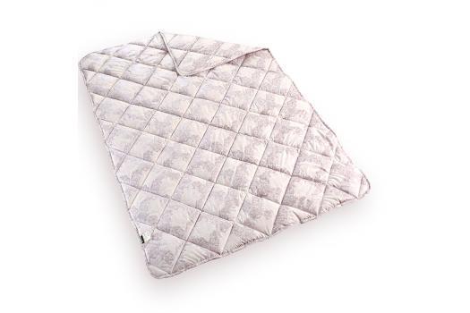 Одеяло зимнее ИДЕЯ Comfort Standart 155*215