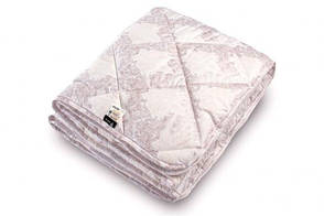 Одеяло зимнее ИДЕЯ Comfort Standart 155*215, фото 2