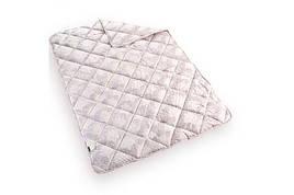 Одеяло зимнее ИДЕЯ Comfort Standart 200*220