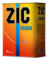 Промывочное масло  ZIC FLUSH   4л