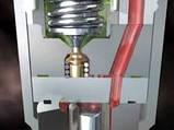 Калибровка  (тарирование) дизельных форсунок, фото 3