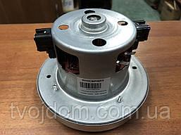 Двигатель для пылесоса VCM09-1400W (VC07W0832AG)